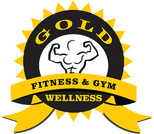 Gold Wellness Fitness & Gym Kwidzyn