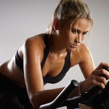 Zapraszamy Na Walentynkowy Maraton Indoor Cycling 15 Lutego godz 15:00 !!!